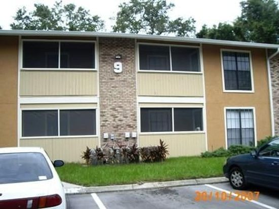 3137 Grand Pavilion Dr UNIT 101, Tampa, FL 33613