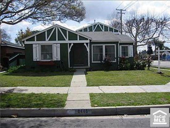 8446 Shulman Ave, Whittier, CA 90602