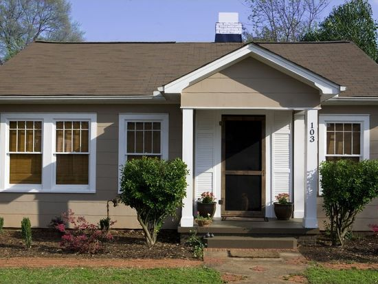 103 S Franklin Rd, Greenville, SC 29609