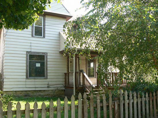 510 W 38th St, Ashtabula, OH 44004