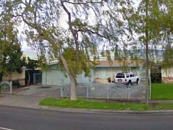 1456 S King Rd, San Jose, CA 95122