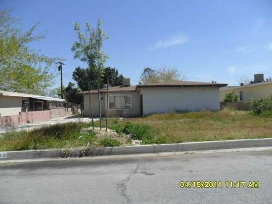 38826 Juniper Tree Rd, Palmdale, CA 93551