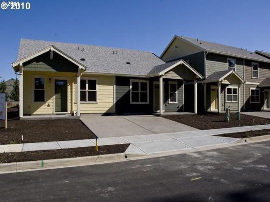 13688 Juneberry Ln, Oregon City, OR 97045