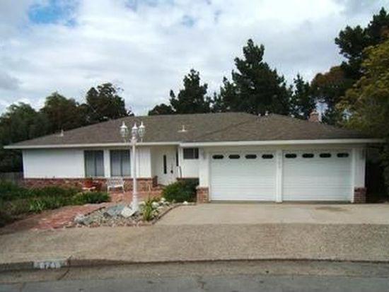 9745 Maul Oak Pl, Salinas, CA 93907