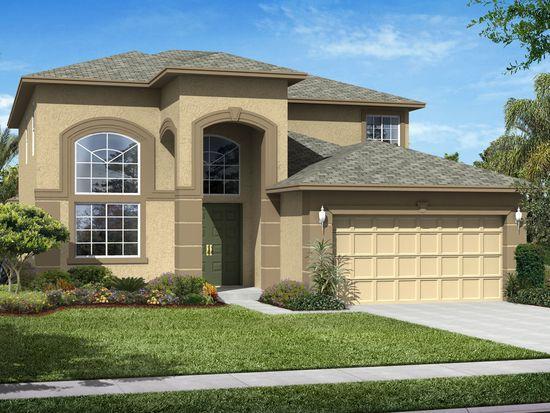 8466 Sumner Ave, Fort Myers, FL 33908