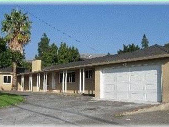 5230 Alum Rock Ave, San Jose, CA 95127