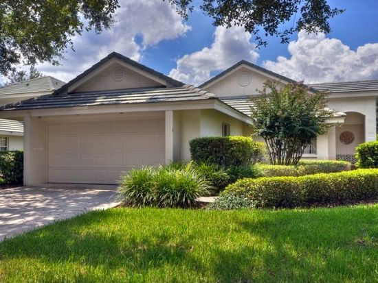 15839 Sanctuary Dr, Tampa, FL 33647