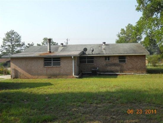 2233 Boykin Rd, Augusta, GA 30906