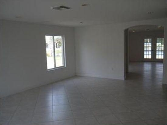 4508 SW 129th Ave, Miramar, FL 33027