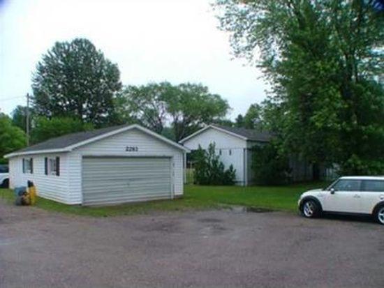 2283 Sawyer Rd, Traverse City, MI 49685