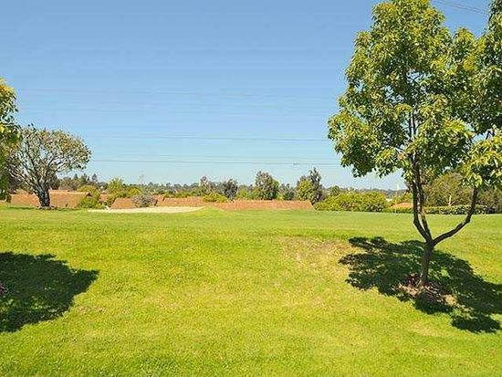 1813 Pleasantdale Dr, Encinitas, CA 92024