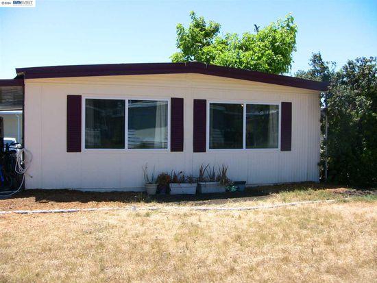 Loans near  Manitoba Grn, Fremont CA