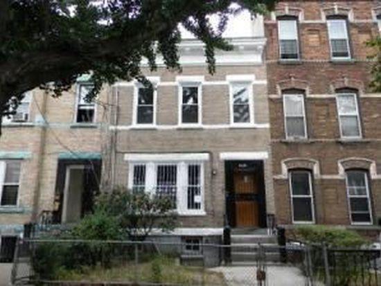297 Bradford St, Brooklyn, NY 11207