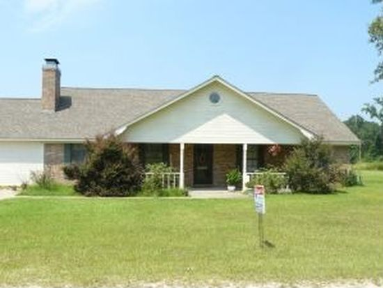 61 Old River Rd, Petal, MS 39465