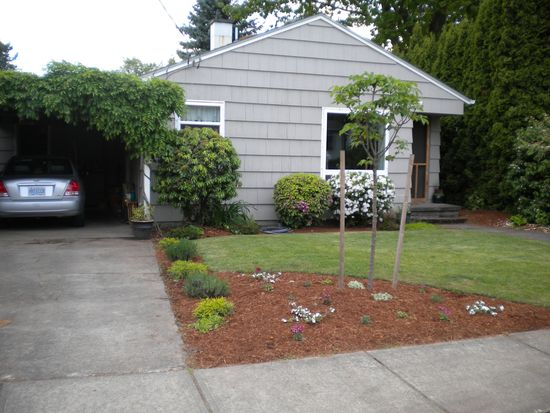 11367 SE 35th Ave, Milwaukie, OR 97222