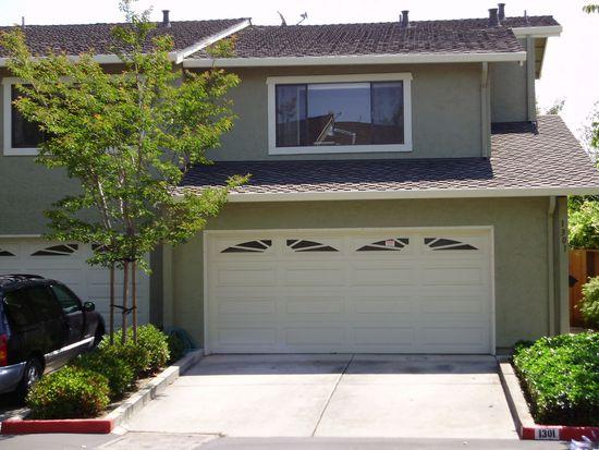 1301 Casa Ct, Santa Clara, CA 95051