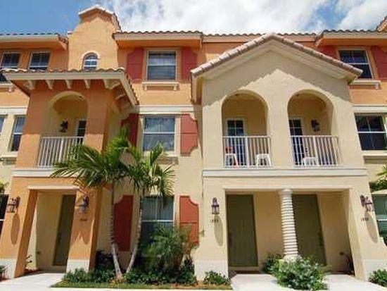 1560 Via Alferi, Boynton Beach, FL 33426