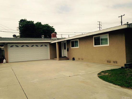 Loans near  S Gates St, Santa Ana CA