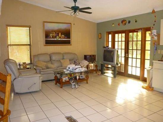 4312 SW 142nd Ct, Miami, FL 33175