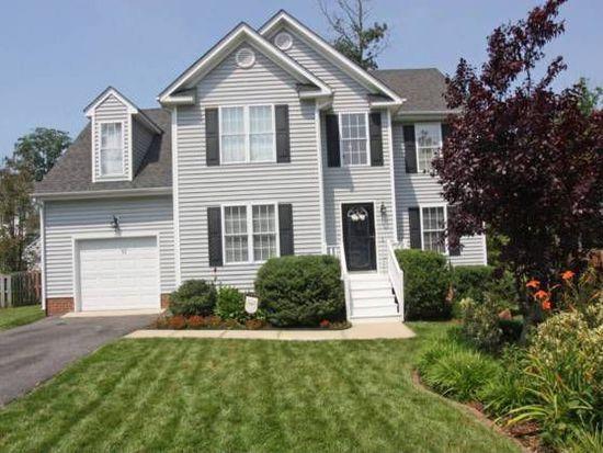 7512 Blue Cedar Pl, Chesterfield, VA 23832