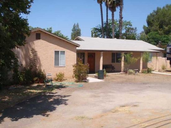 9646 Lakeview Rd, Lakeside, CA 92040