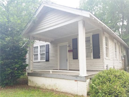 Loans near  Heustess St, Montgomery AL