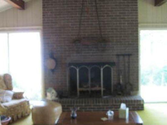 189 Pennington Rd NW, Milledgeville, GA 31061