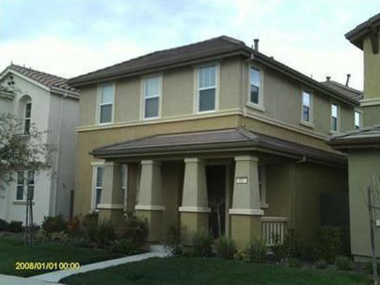 531 Wapello Cir, Sacramento, CA 95835