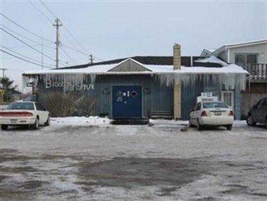 3964 E Center St, Conneaut, OH 44030