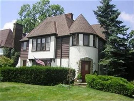 3466 Daleford Rd, Shaker Hts, OH 44120