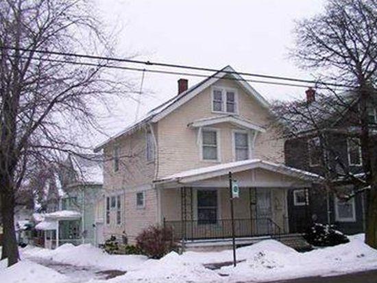 902 E 26th St, Erie, PA 16504