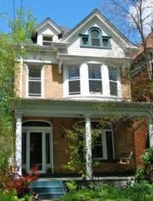 253 Maple Ave, Pittsburgh, PA 15218