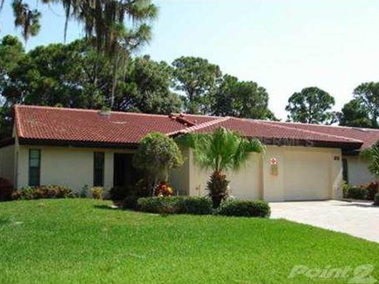 7835 Timberwood Cir, Sarasota, FL 34238