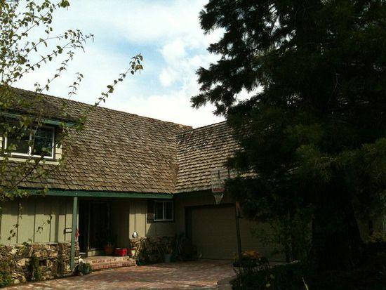 981 Tirol Way, Lake Arrowhead, CA 92352