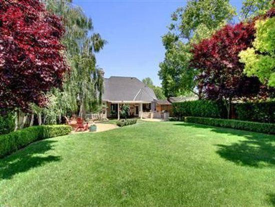 3700 Las Pasas Way, Sacramento, CA 95864