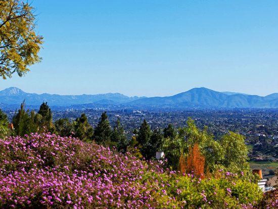 2575 Caminito Muirfield, La Jolla, CA 92037