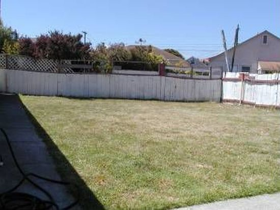 115 Toyon Ave, South San Francisco, CA 94080