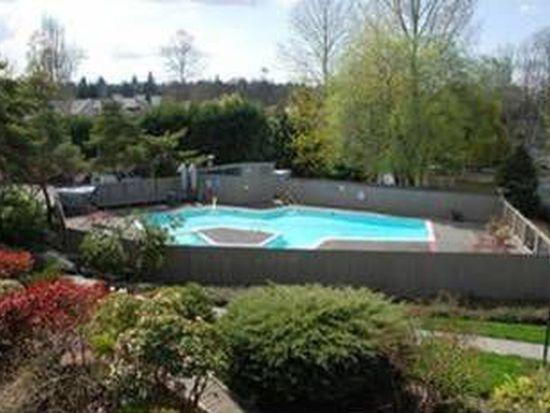 2501 Canterbury Ln E APT 312, Seattle, WA 98112