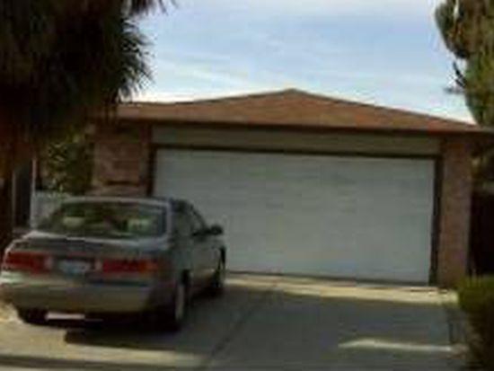 1829 Mandel Ct, San Jose, CA 95131