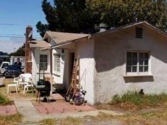 1186 Sutter St, Seaside, CA 93955