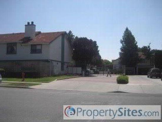 2040 Main St APT 103, Santa Clara, CA 95050