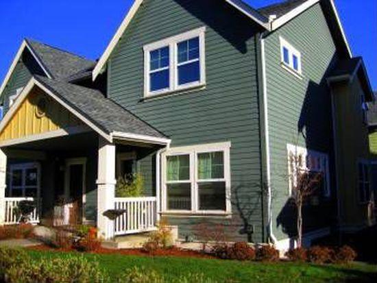 3207 SW Raymond St, Seattle, WA 98126