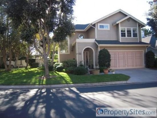 2228 Lagoon View Dr, Cardiff By The Sea, CA 92007