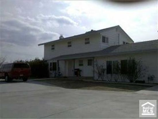 15647 Pamela Ln, Victorville, CA 92394