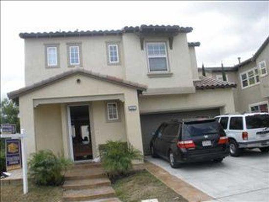 13327 Via Santillana, San Diego, CA 92129