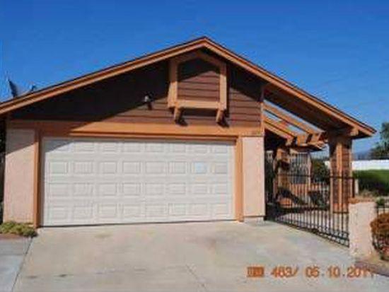 2295 Alsacia Ct, San Diego, CA 92139