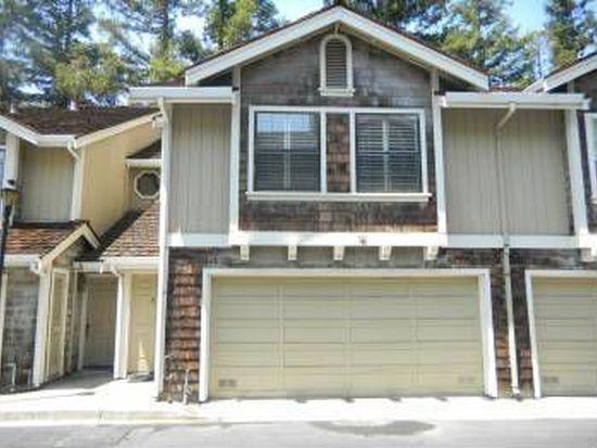 2457 Michele Jean Way, Santa Clara, CA 95050