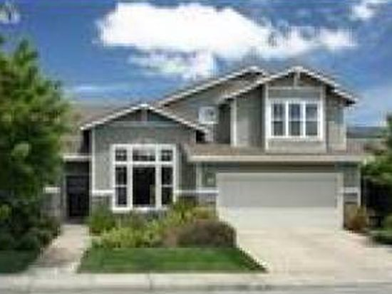 69 Moore Rd, Novato, CA 94949