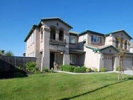 33593 Pintail St, Woodland, CA 95695