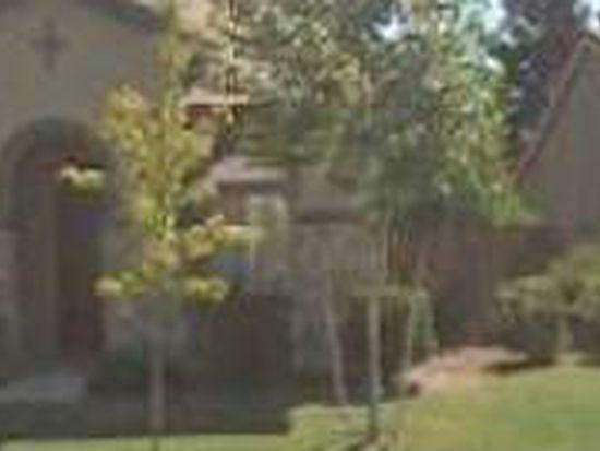 1446 Jodi Dr, Yuba City, CA 95993